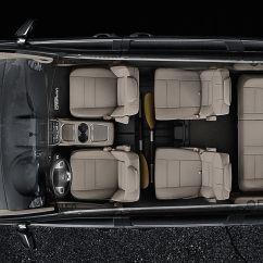 2001 Dodge Grand Caravan Fuse Box Diagram 1999 Honda Civic Tried And True The 2016 Gc Vlp Gallery 12