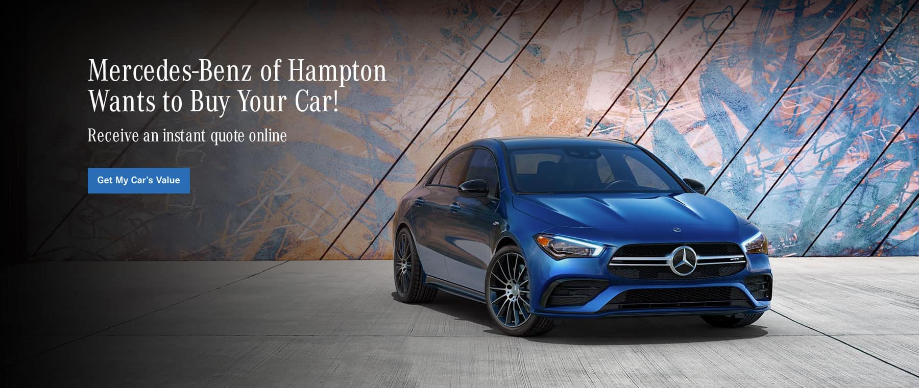 Searching for the best usa mercedes dealership near you involves a little effort, time, and research. Mercedes Benz Of Hampton Virginia New Used Luxury Car Dealer
