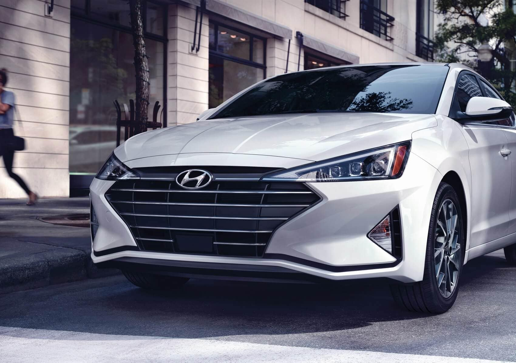 With our convenient location at 777 lynnway in lynn, ma, pride hyundai of lynn is easy to get to from all over the north shore. Hyundai Dealer Near Me Key Hyundai Vernon Ct