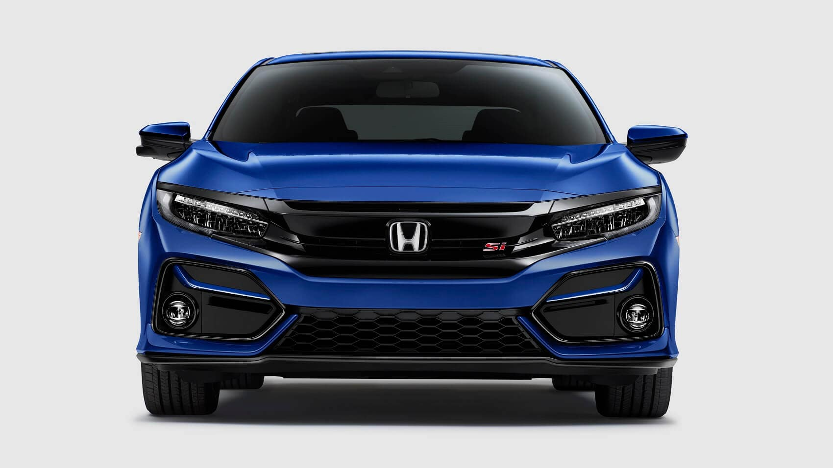 You can also use hondacertified or a site that facilitates. Honda Dealer Near Me Braman Honda In Miami Fl
