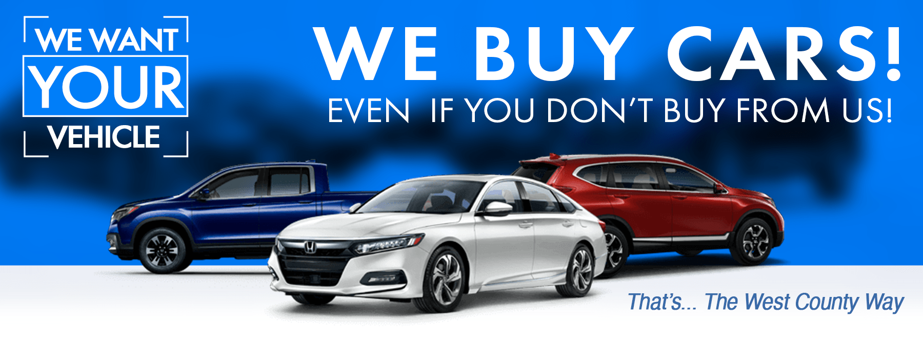 There are many reasons that you might want to change your phone number. West County Honda Honda Dealer In Ellisville Mo