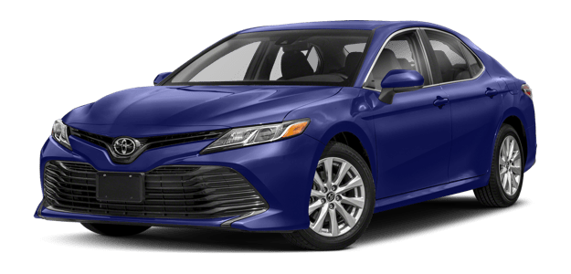 all new camry grand avanza 1.5 g m/t 2018 what colors does the toyota come in