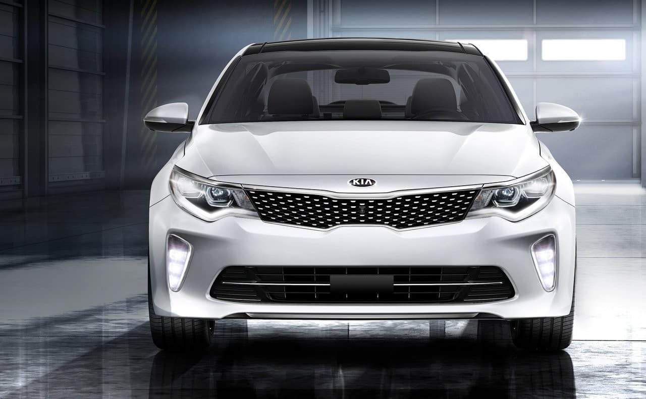 Toyota Highlander Remote Car Starters Keyless Start Stop Engine For