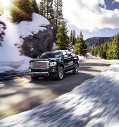 finally the 2019 colorado and 2019 canyon share a range topping diesel engine this 2 8 liter four cylinder turbo diesel engine cranks out 186 horsepower  [ 1900 x 1482 Pixel ]
