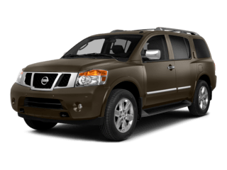 Garber Nissan® In Saginaw, Mi  New & Used Car Dealership