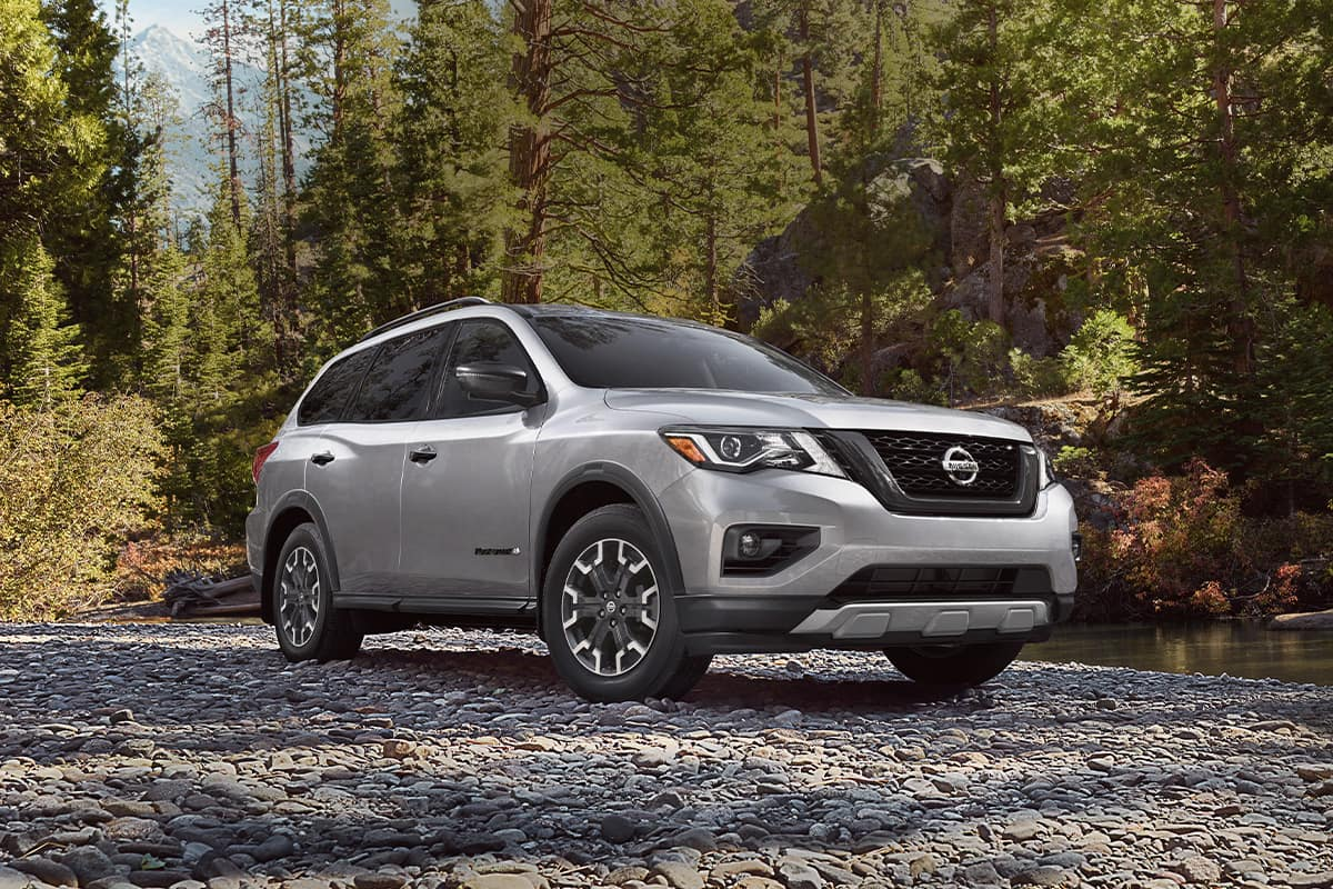 hight resolution of the 2019 kia sorento just went through a mild refresh bringing in a fresher look that ups its curb appeal this korean crossover boasts a sleek design that