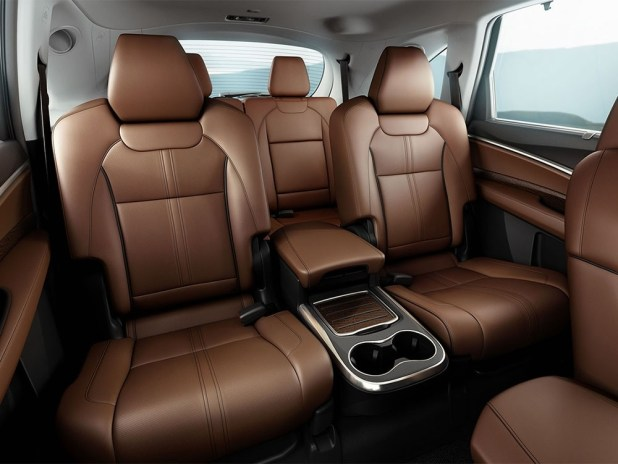 acura mdx how many seats. Black Bedroom Furniture Sets. Home Design Ideas