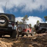 Best Modifications For Your Jeep