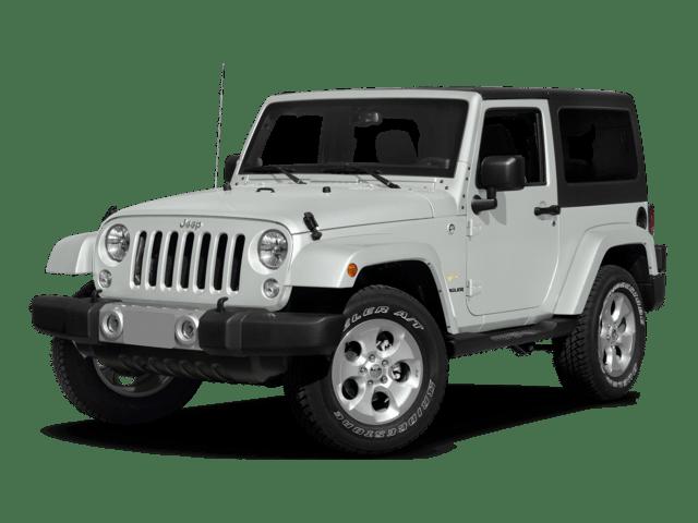 Used Jeeps  Colorado Springs, Co