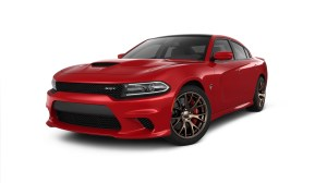 Fuel Filter 2011 Dodge Charger Srt | Wiring Library