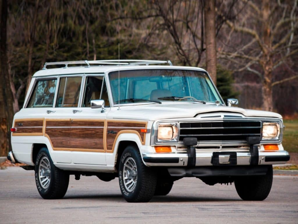 hight resolution of 2017 jeep grand wagoneer