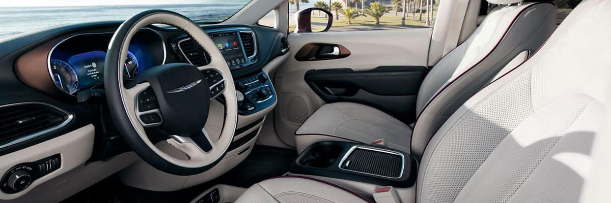 Wiring Diagram Chrysler Pacifica Get Free Image About Wiring Diagram