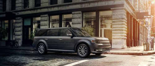 small resolution of 2016 ford flex