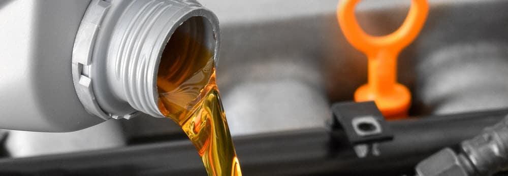 Do You Tip Mechanics For Oil Change