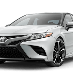 All New Camry 2018 Thailand Kijang Innova 2.0 G Toyota Info And Lease Deals Near Chicago