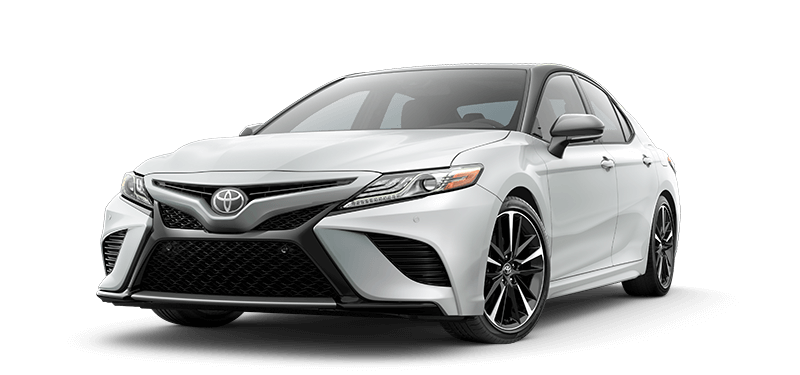 all new camry 2018 thailand kijang innova tipe v toyota info and lease deals near chicago