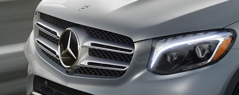 Mercedes-Benz Logo Explained   3-Pointed Star Meaning   Mercedes-Benz of Honolulu