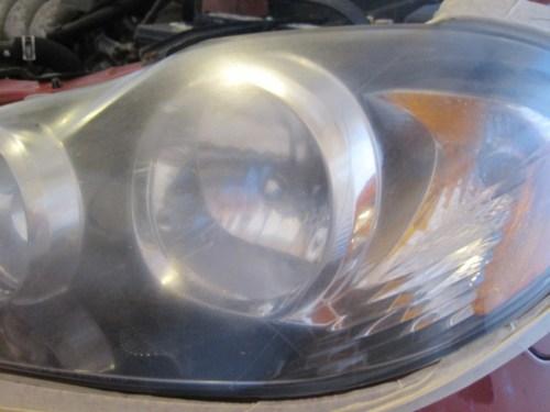 small resolution of 2000 gmc sonoma headlight