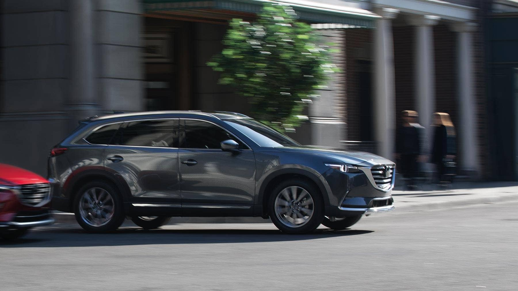 hight resolution of 2019 mazda cx 9 for sale in thomaston ct