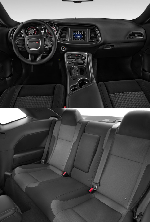 Dodge challenger interior trim - 2017 dodge charger interior accessories ...