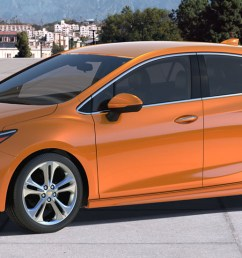 lease a chevy for under 100 mccluskey chevrolet diagram furthermore chevy cruze transmission on chevy cruise control [ 1480 x 551 Pixel ]