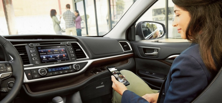cara pengoperasian audio all new kijang innova grand avanza type g 2018 how to connect your toyota bluetooth system