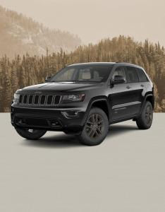 Grand cherokee trim levels explained also best chrysler dodge jeep ram rh thebestchrysler