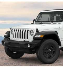 diehl auto carright chrysler dodge jeep ram lease special financing summer clearance event summer of jeep [ 1920 x 600 Pixel ]