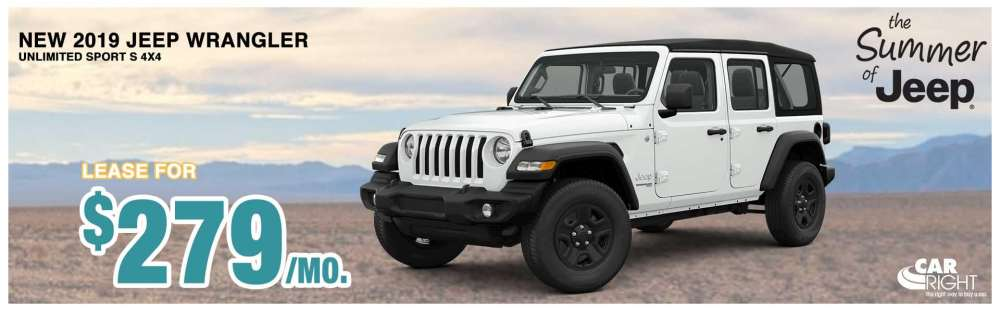 medium resolution of diehl auto carright chrysler dodge jeep ram lease special financing summer clearance event summer of jeep