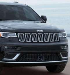 2019 jeep grand cherokee [ 1920 x 600 Pixel ]