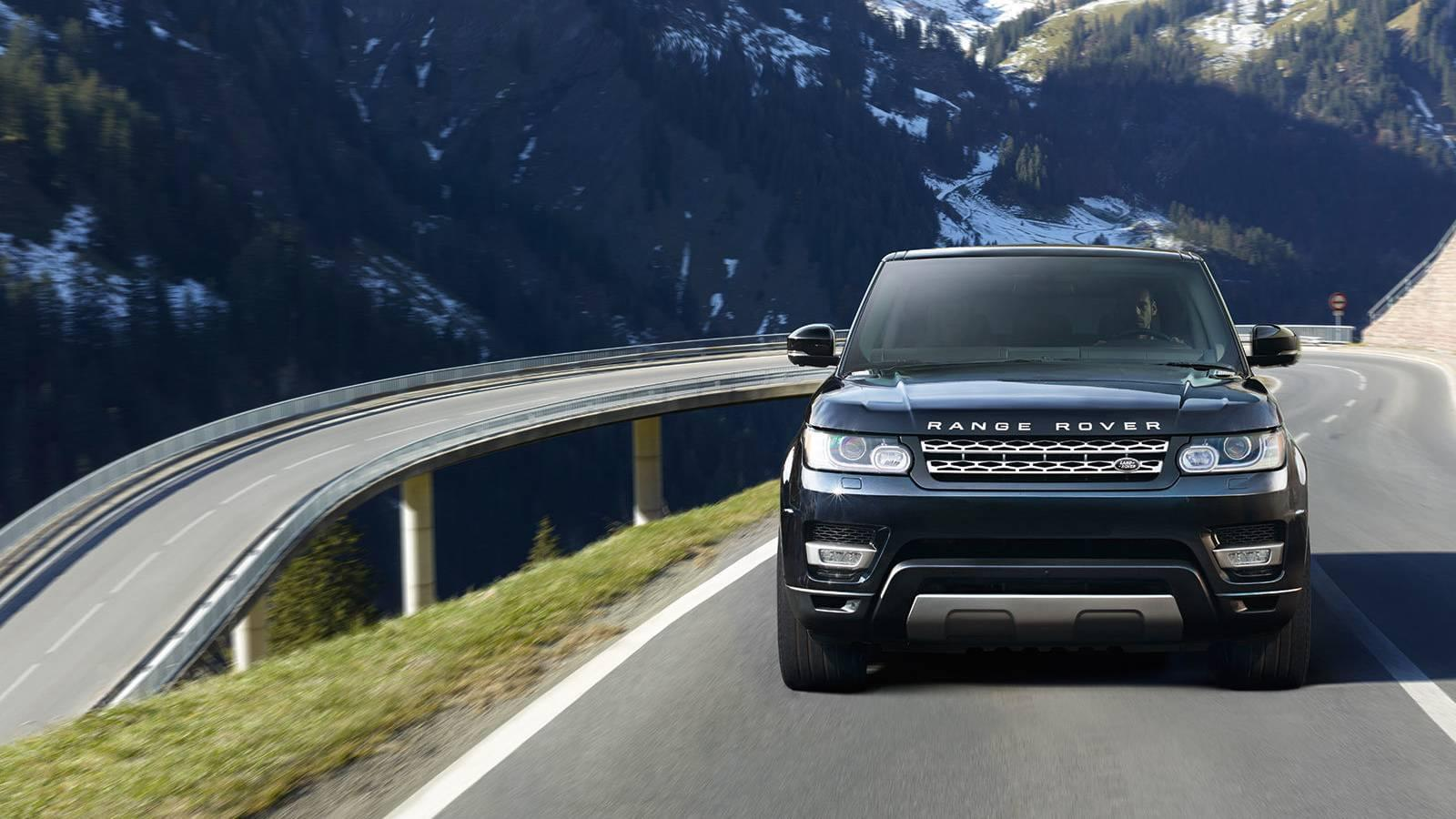 Land Rover Monmouth In Ocean NJ New Amp Used Cars