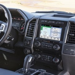 Ford F150 A Plan Lease 2003 Jetta Tdi Wiring Diagram Buy Or The New F 150 Near Boston Quirk Check Out All 2018
