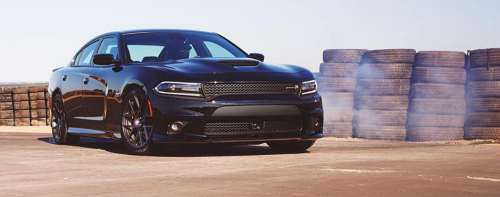 small resolution of 2018 dodge charger engine options columbia il