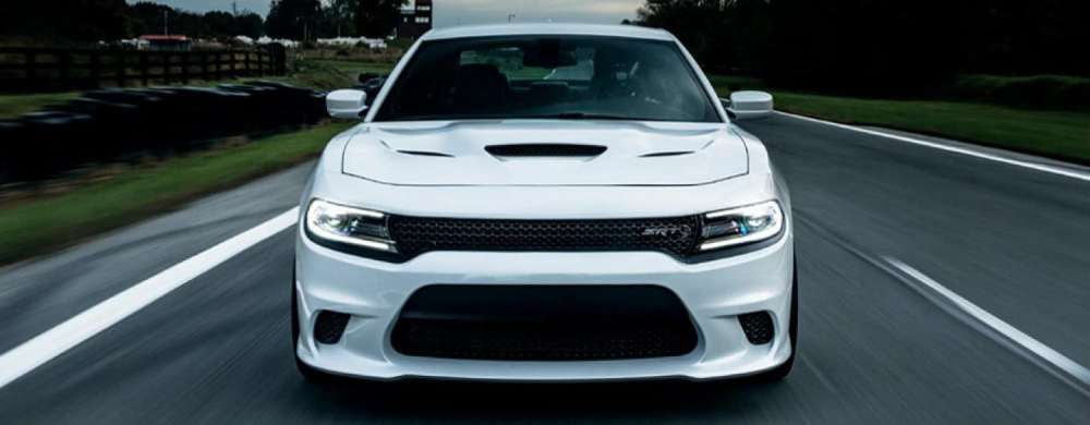 medium resolution of 2018 dodge charger srt hellcat