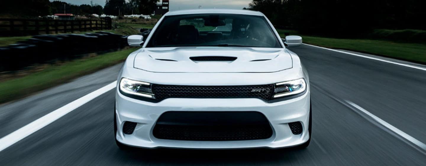 hight resolution of 2018 dodge charger srt hellcat