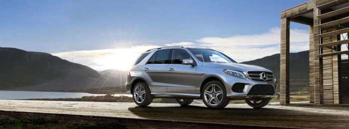 Where Are Mercedes Benz Cars Made Mercedes Benz Of San Diego