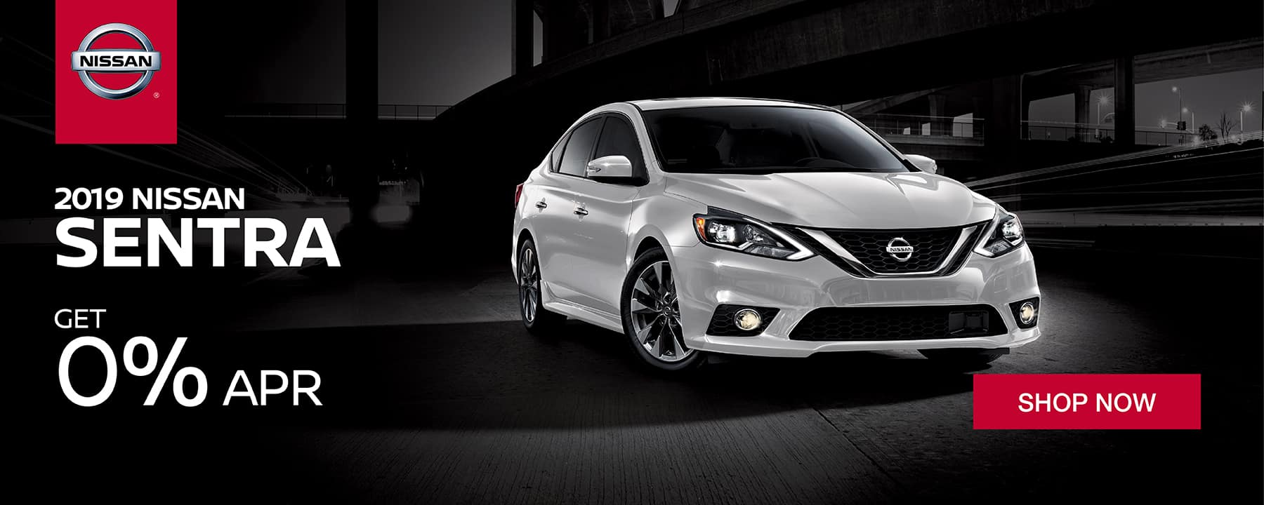 hight resolution of shop the 2019 nissan sentra now at berman nissan of chicago