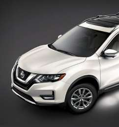 get 0 apr financing on the 2019 nissan rogue available now at berman nissan of [ 1800 x 720 Pixel ]