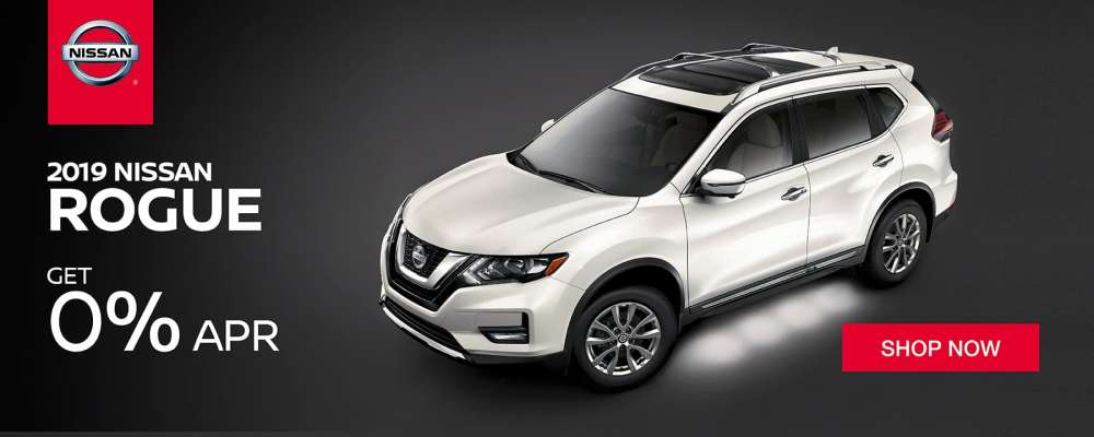 medium resolution of get 0 apr financing on the 2019 nissan rogue available now at berman nissan of