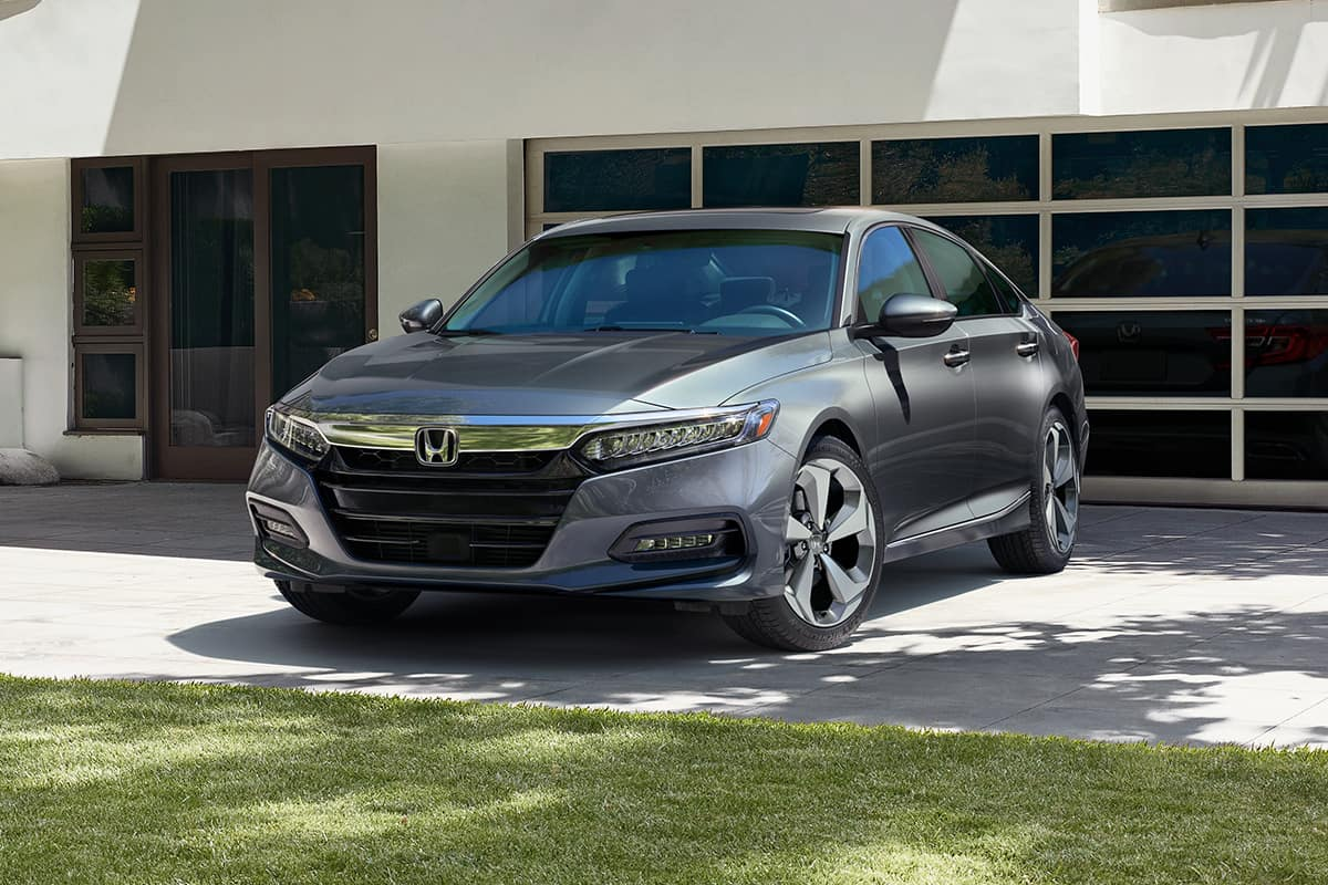 hight resolution of the malibu went through its last redesign in 2016 but chevy gave it a comprehensive refresh for 2019 the 2019 malibu refresh includes new headlights