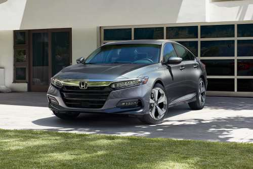 small resolution of the malibu went through its last redesign in 2016 but chevy gave it a comprehensive refresh for 2019 the 2019 malibu refresh includes new headlights