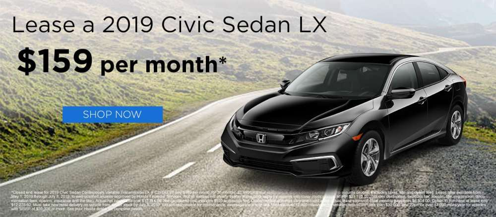 medium resolution of welcome to honda of greeley