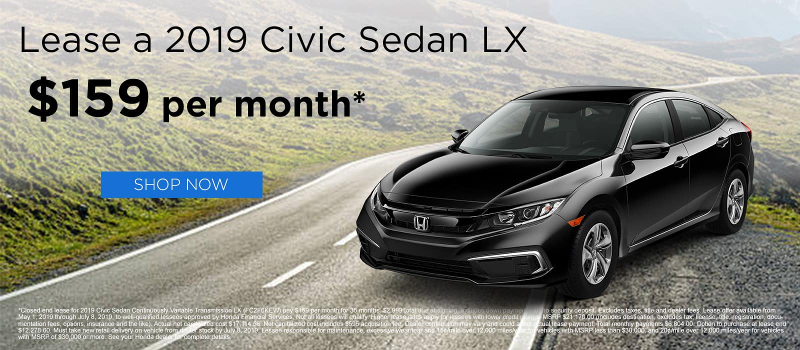 hight resolution of welcome to honda of greeley