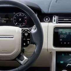L322 Air Suspension Wiring Diagram Kenwood Stereoanlagen Dashboard Warning Lights Guide For Land Rover Freeport Range Interior