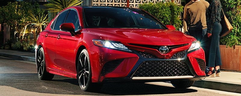 all new camry 2018 toyota yaris trd price review specs tallahassee dealer in fl