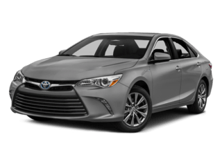 toyota yaris 2017 trd parts all new camry 2019 red deer dealer in county serving blackfalds hybrid