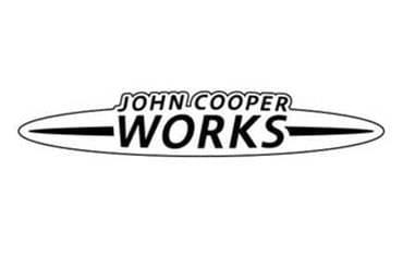 Mini Cooper 2 Door 2 Door Chevy Impala SS Wiring Diagram