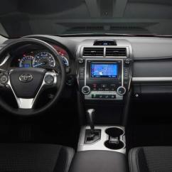 Interior All New Camry 2016 Brand Price 2017 Toyota For Sale In York Pa Of This Comes With The Latest And Greatest Features Available Such As A Leather Wrapped Steering Wheel