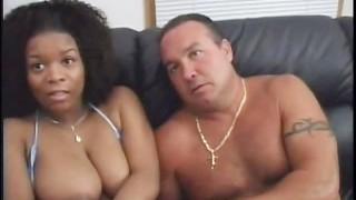 Real Amateur Porn 19 - Scene 3