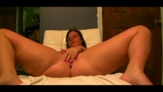 Ms. Virgo Shakes and Squirts